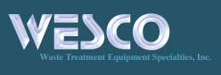 Used Sludge Dryers and Sludge Dryer Systems - Wesco, An Established Industrial Supplier of Quality New, Used, and Reconditioned Sludge Dryers.